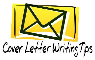 New Teacher Talk: example of a cover letter