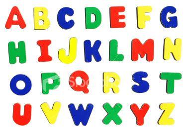 Elementary educator cover letter